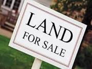 Commercial & Industrial Land for Sale in West Bengal