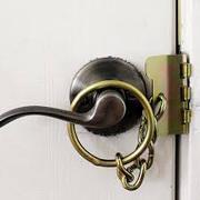 Best security locks for front doors