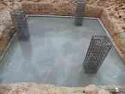 Home Labour Contractors in Bangalore – 9739667778