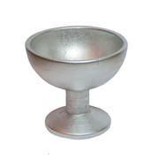 Get 100% Original parad or mercury amrit cup- originalparad.com