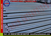 Coil Rods / Tie Rods