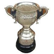 Silver Trophy Manufacturer
