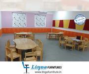 Hospital furniture in Hyderabad - Lingaa furniture Manufacturers