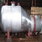 Buy Evaporator System