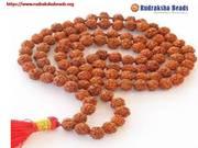 Mala Beads and Supplies Wholesale Store | Mala Beads