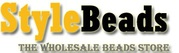 Beads Supplier &  Wholesale Bead manufacturer of Gemstone Beads