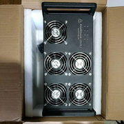 276, 5 th/s asic bitcoin miner