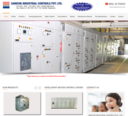 Control Panels,  Electrical Control Panels,  PCC Panel,  MCC Panel,  APFCR