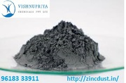 Looking for the best zinc dust manufacturer