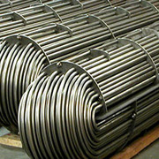 Nitech Stainless - Pipes and Tubes Manufacturers,  Suppliers,  Delhi